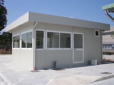 uffici mobili prefabbricati prezzi lamiere zincate idee di architettura d interni e