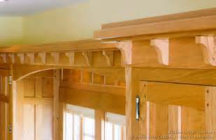 pics photos kitchen cabinet crown molding ideas 358