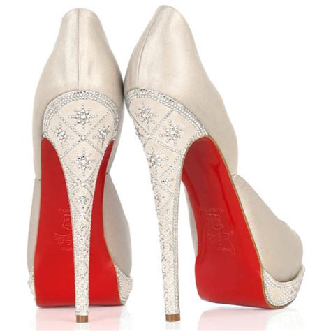 Wedding Shoes That Can Be Dyed by Choosing The Right Pair Of Shoes For Your Wedding Lynkz