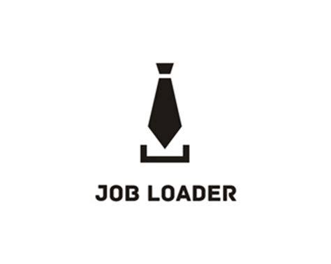 work from home logo design jobs job loader designed by shtef sokolovich brandcrowd
