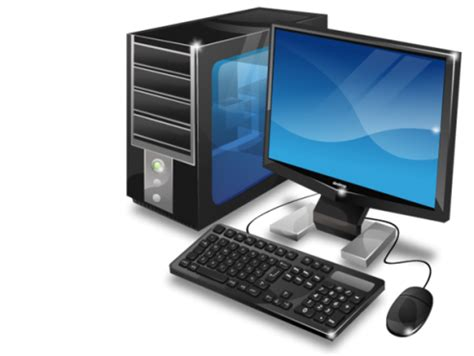 When Search For Your Clients Repair 678pc Gwinnett Web Design Computer Repair