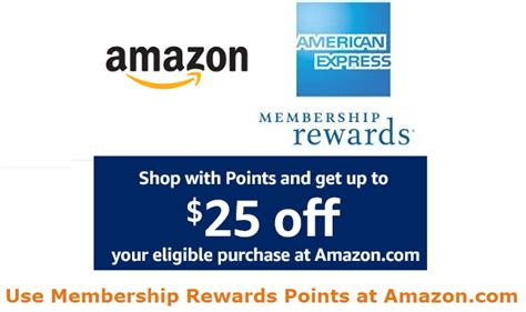 Buy Amazon Gift Card With Amex Gift Card - coupons and freebies american express cardholders 25 off 50 amazon order when you