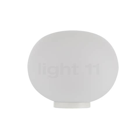 flos glo ball l flos glo ball mini t ls buy at light11 eu