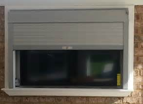 Kitchen Design B And Q cabinet captivating outdoor tv cabinet outside tv