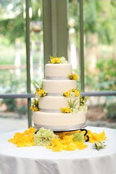 526 best lemon theme images yellow weddings wedding bouquet wedding colors