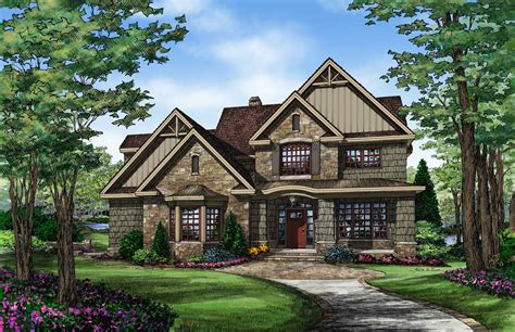 one story craftsman style home plans 8 chair dining room set