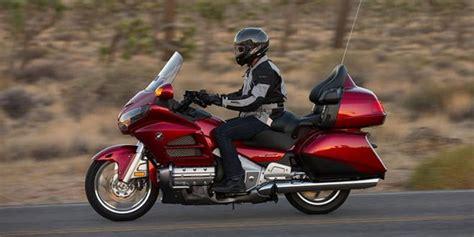 ehliyeti hangi motorlari kullanir motosiklet ehliyeti