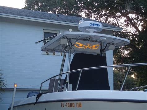 boat canvas hull replacing t top canvas the hull truth boating and