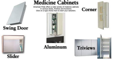 pride medicine cabinet 128 best bathroom accessories images on