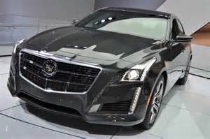 Cadillac 2014 Cts Price 2014 Cadillac Cts Price With Release Date Latescar