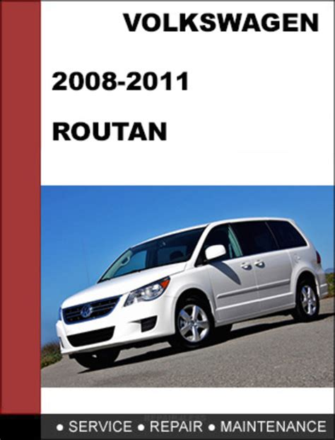 book repair manual 2009 volkswagen routan auto manual pay for volkswagen routan 2008 2011 factory service workshop repair manual