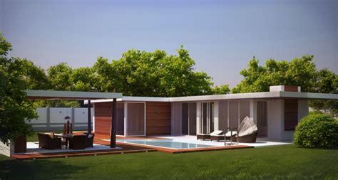 weekend house exterior house  rest home design garden architecture blog magazine