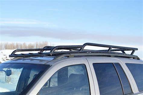 Wj Roof Rack by Jeep Wj Custom Roof Rack Jeeps Roof Rack