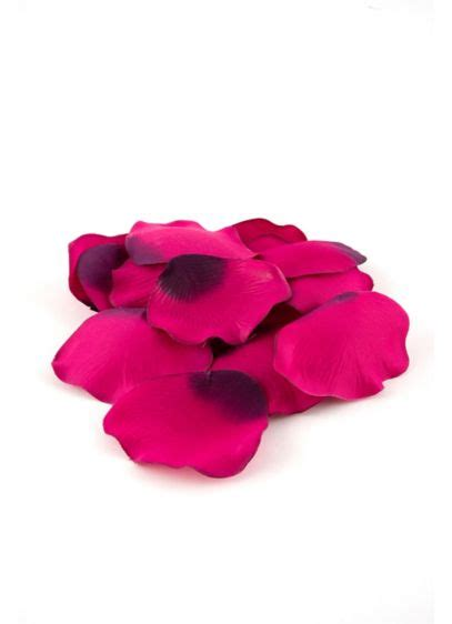 where to buy rose petals for bed where can i buy rose petals bed in bed petals roses silk
