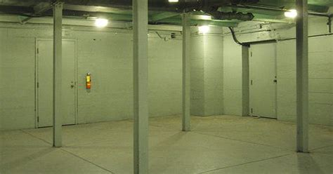 painting how should i encapsulate a basement wall with should i put waterproofing paint on my basement walls