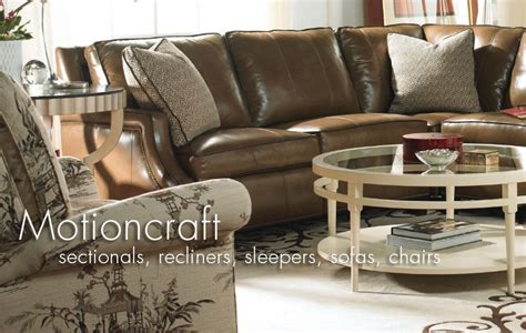 furniture sofa recliners motioncraft sectionals sofas recliners