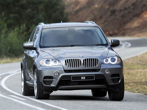 lifted bmw bmw x5 lifted reviews prices ratings with various photos