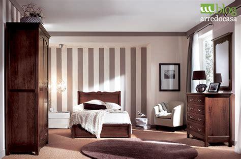 arredamenti bed and breakfast arredamento b b con mobili in arte povera m