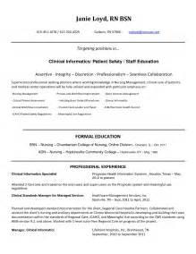 resume builder australia resume for nursing job in australia bestsellerbookdb resume builder australia free free resume samples