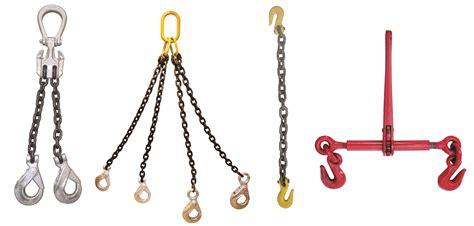 cadenas eslingas ingeslingas s a s fabricaci 243 n y comercializaci 243 n de