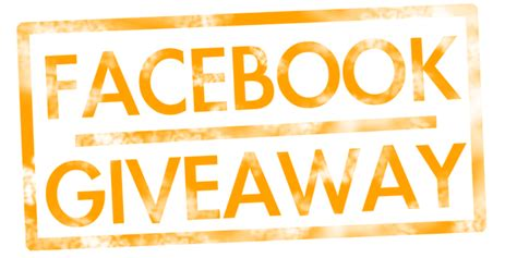 How To Do Blog Giveaways - facebook giveaway like share and win rwatch m26 led smartwatch gadget unlocker