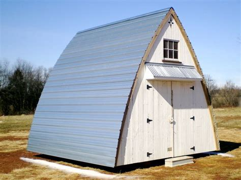 arch shed 17 best images about arch shed on
