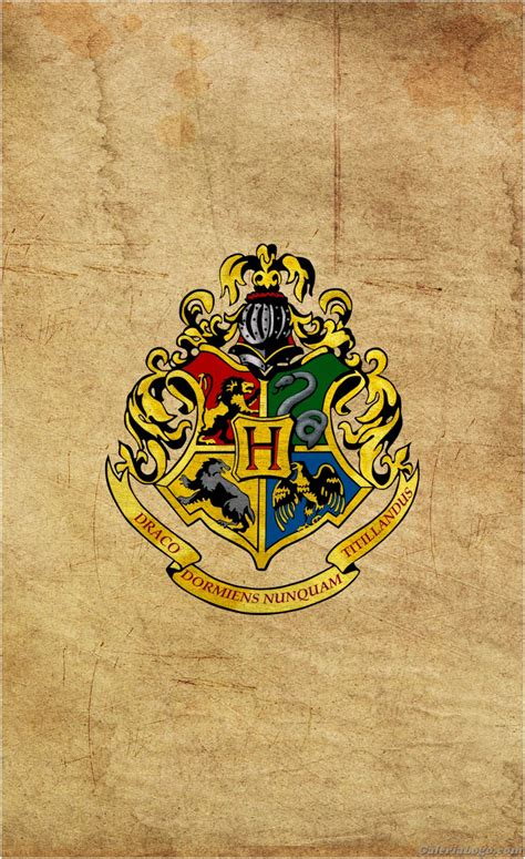 wallpaper for iphone 6 harry potter hogwarts iphone wallpaper free hd wallpaper pinterest
