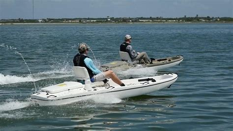 learn more about stik boats g5 marine - G5 Stik Boats For Sale