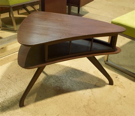 Mid Century Furniture Warehouse by 17 Best Images About Quot Memories Quot On Clark