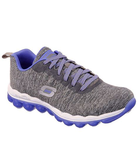 sport shoes air skechers skech air sports shoes price in india buy