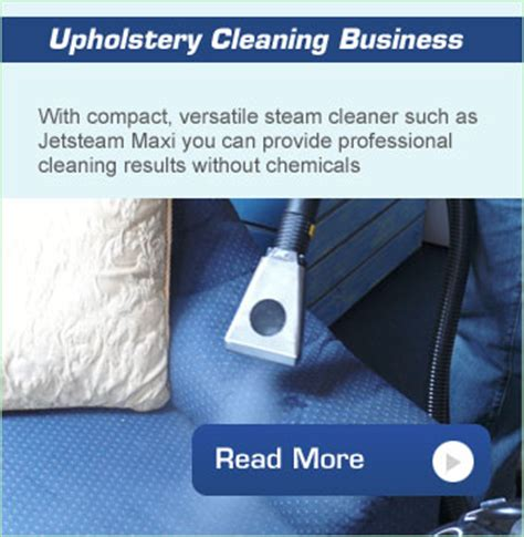starting an upholstery business start cleaning business opportunity with duplex cleaning