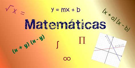 imagenes las matematicas l 211 gica matem 193 tica franco barrag 225 n