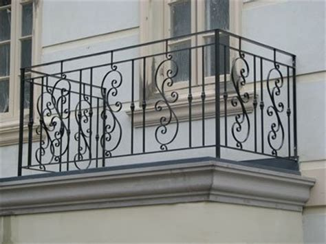 new home designs modern homes iron grill balcony