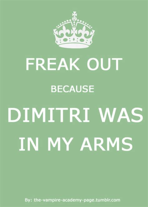 keep calm utech dimitri says yazz s lifestyle and more yes freak out