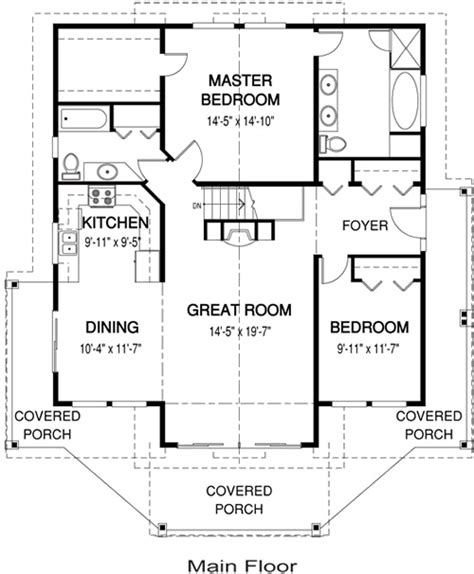 post beam homes floor plans studio design gallery