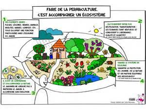 Charmant Les Idees De Mon Jardin #7: permaculture-light.jpg