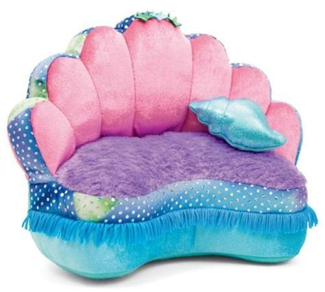 mermaid couch mermaid couch kitschy inspiration pinterest