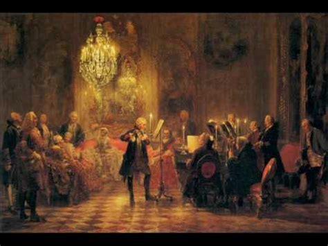 musikalisches opfer bach musikalisches opfer bwv 1079 1 6
