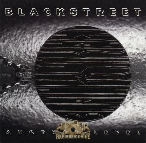blackstreet mp blackstreet if you take your love difftistsed mp3