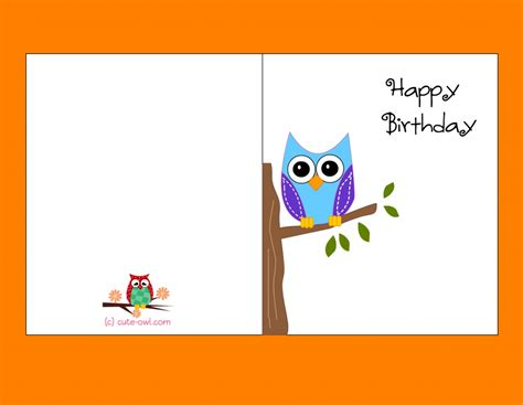 child birthday card template printable birthday card card design ideas
