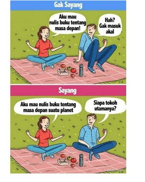 Buku Makan Dong Sayang 25 best memes about hah hah memes