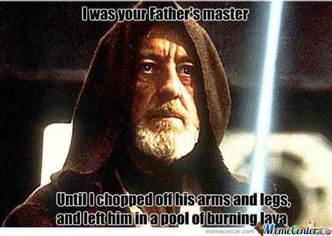 Obi Wan Meme - obi wan memes image memes at relatably com