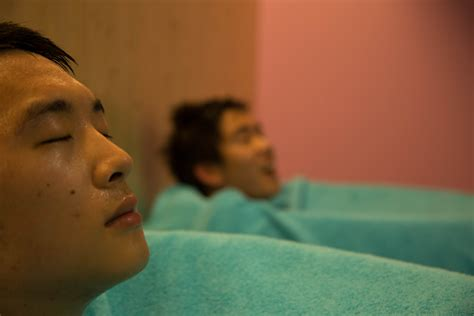 Detox Spa Near Me by Houston Detox Spa Holistic Wellness And Healing