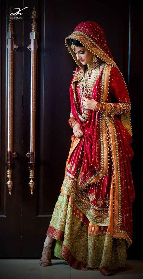 Vala Drape Dress Pink the 25 best punjabi lehenga ideas on bridal