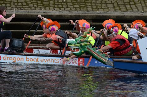 dragon boat york 108 brilliantly barmy pictures from the york dragon boat