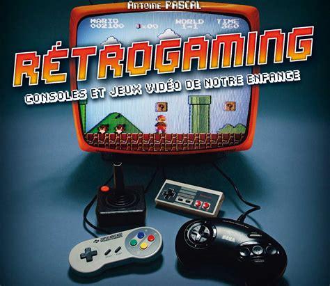 Raglan Retro Gaming 10 artwoks retro synthwave