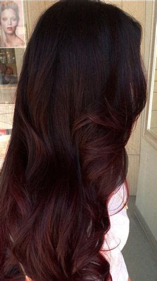thousands of ideas about red brown hair on pinterest red 25 best ideas about red brown hair on pinterest red