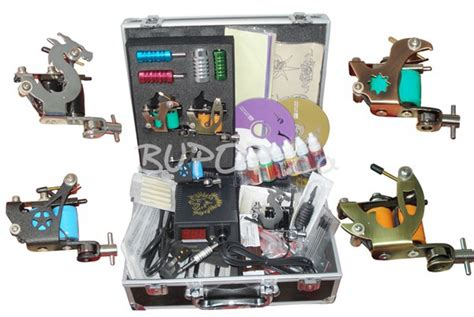 tattoo kit for sale uk buy cheap tattoo kits for sale online lighting pop