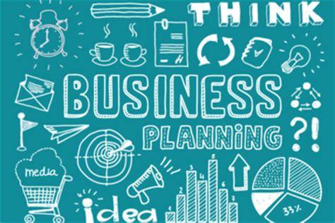 sle small business plan le business plan est un outil de pr 233 vision pas de gestion