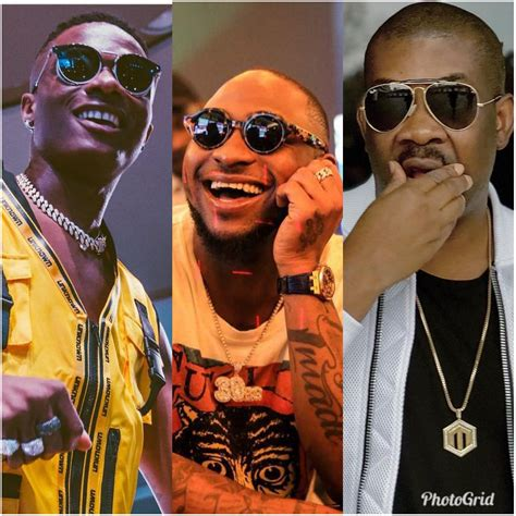 musicians in forbes richest top 10 musicians briliantng news top 10 richest musicians in nigeria and their net worth 2018 jaguda
